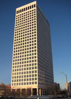 110 West 7th Building httpsuploadwikimediaorgwikipediacommonsthu