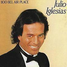 1100 Bel Air Place httpsuploadwikimediaorgwikipediaenthumb0