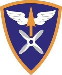 110th Aviation Brigade (United States)