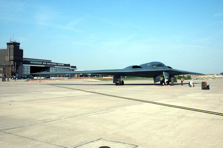 110th Bomb Squadron