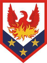110th Maneuver Enhancement Brigade