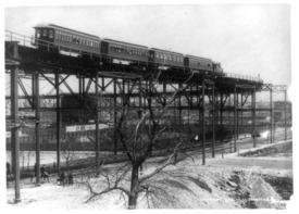 110th Street (IRT Ninth Avenue Line) httpsuploadwikimediaorgwikipediacommonsthu