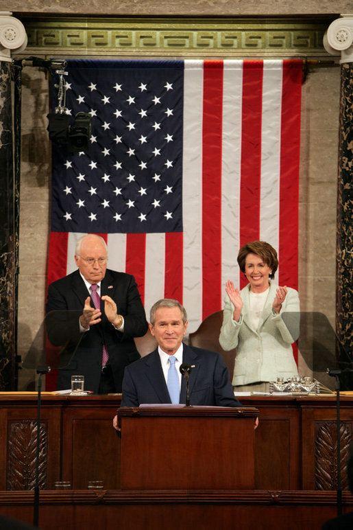 110th United States Congress