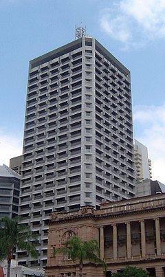 111 George Street httpsuploadwikimediaorgwikipediacommonsthu