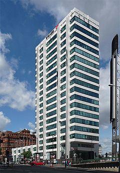 111 Piccadilly httpsuploadwikimediaorgwikipediacommonsthu