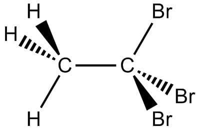 1,1,1-Tribromoethane