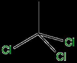 1,1,1-Trichloroethane 1 1 1 Trichloroethane Chlorothene Suppliers Traders amp Manufacturers