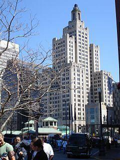 111 Westminster Street httpsuploadwikimediaorgwikipediacommonsthu