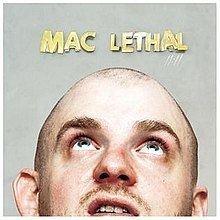11:11 (Mac Lethal album) httpsuploadwikimediaorgwikipediaenthumb1
