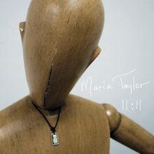 11:11 (Maria Taylor album) httpsuploadwikimediaorgwikipediaenthumb2