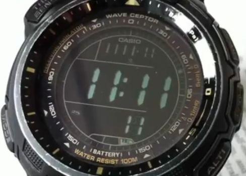 11:11 (numerology)