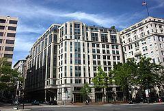 1111 Pennsylvania Avenue httpsuploadwikimediaorgwikipediacommonsthu