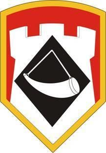111th Engineer Brigade (United States)