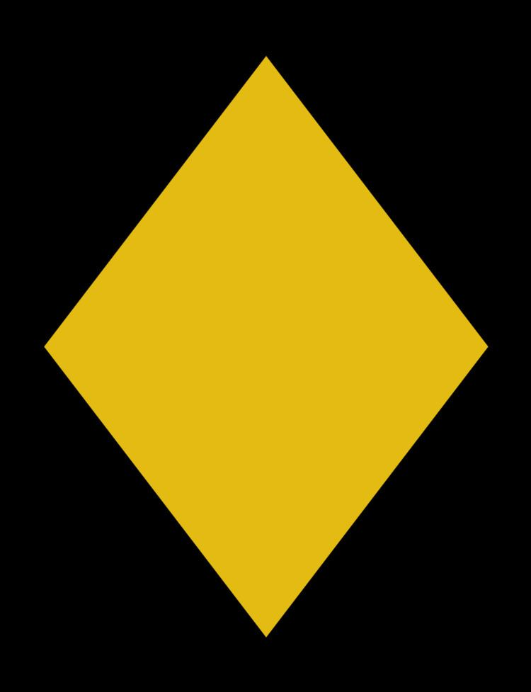 111th Infantry Division (Wehrmacht)