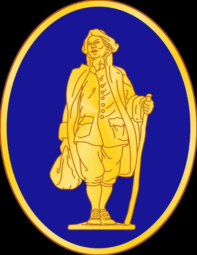 111th Infantry Regiment (United States)