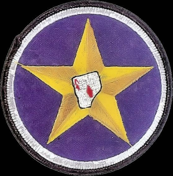 111th Reconnaissance Squadron