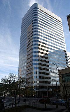 1125 17th Street httpsuploadwikimediaorgwikipediacommonsthu