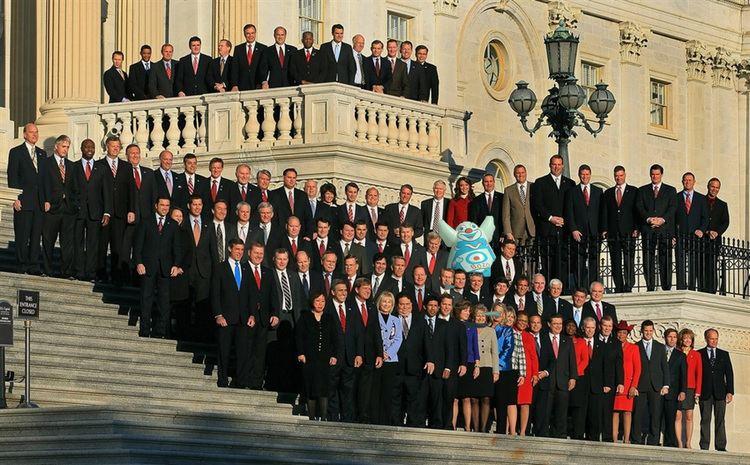 112th United States Congress wwwteapartytribunecomwpcontentuploads201101