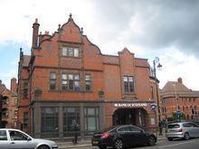 113 and 117 Foregate Street, Chester httpsuploadwikimediaorgwikipediacommonsthu