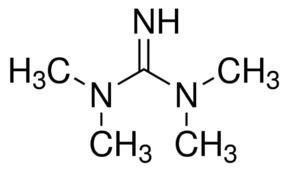 1,1,3,3-Tetramethylguanidine wwwsigmaaldrichcomcontentdamsigmaaldrichstr