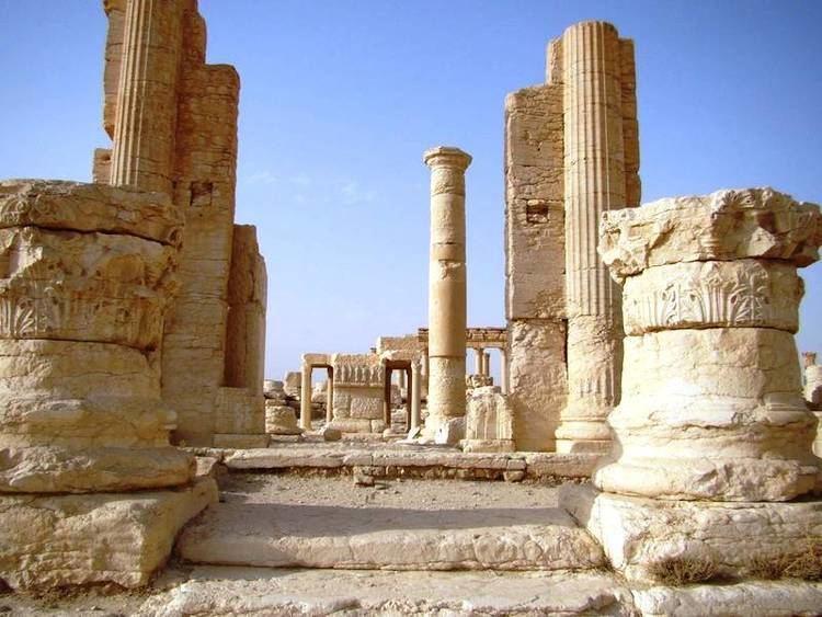 1138 Aleppo earthquake iimgurcomFPd2Rjpg