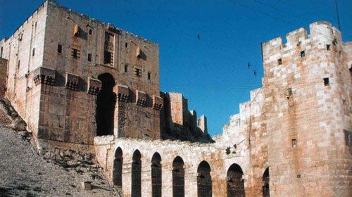1138 Aleppo earthquake See Plus TOP 10 NATURAL DISASTERS