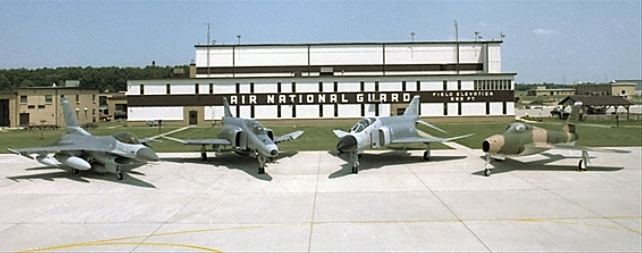 113th Air Support Operations Squadron