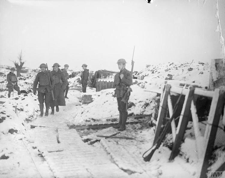 113th Brigade (United Kingdom)
