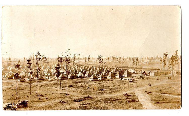 113th Engineer Battalion (United States)