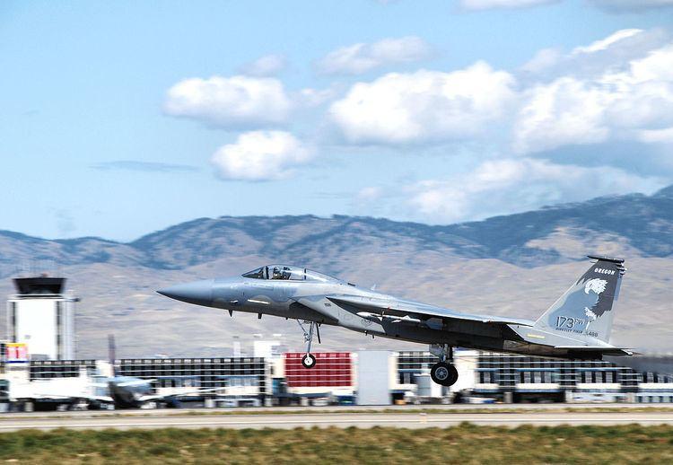 114th Fighter Squadron