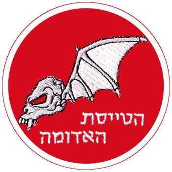 115 Squadron (Israel)
