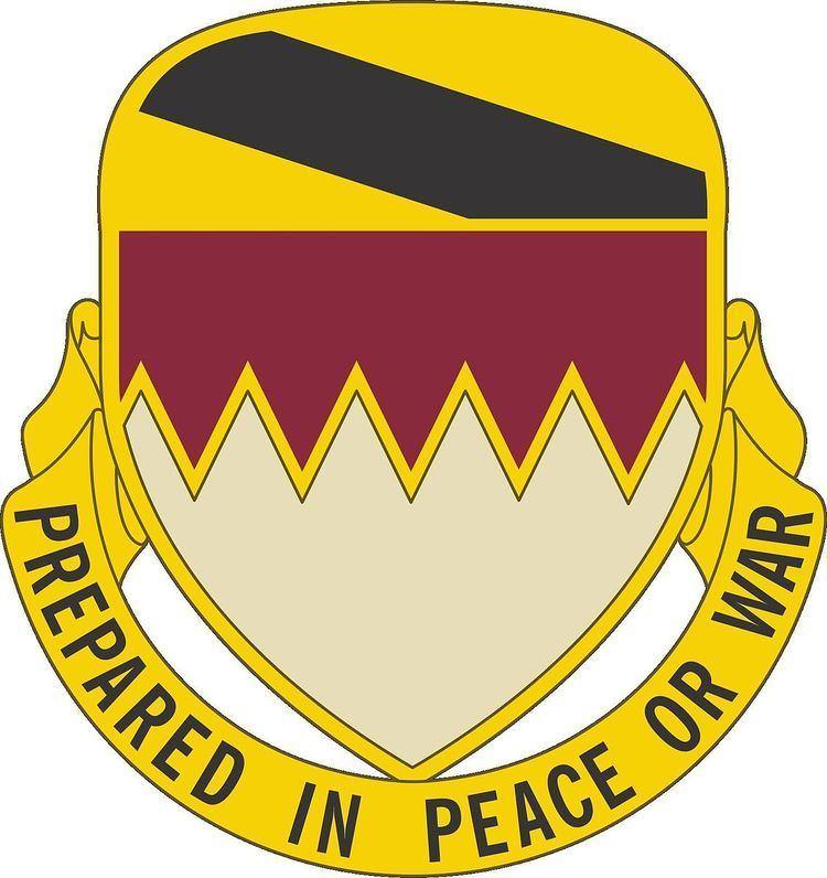 115th Brigade Support Battalion