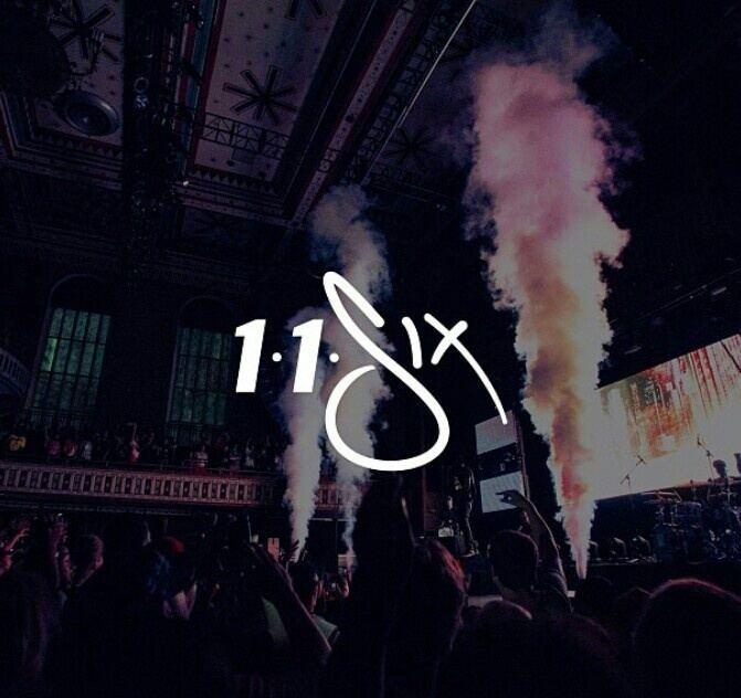 116 Clique 1000 images about 116 Clique on Pinterest