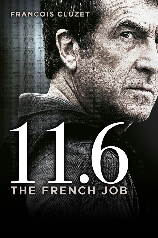 116 movie poster