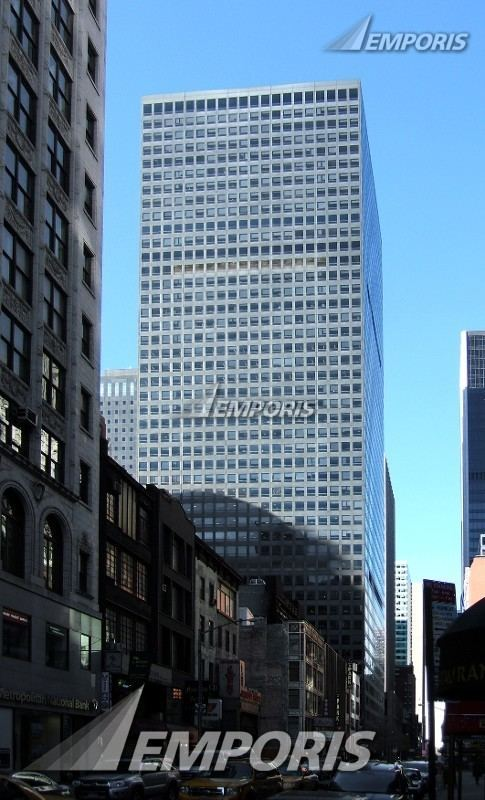 1166 Avenue of the Americas httpswwwemporiscomimagesshow768034Largef