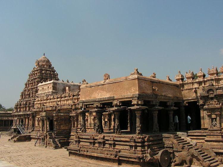 1170s in architecture