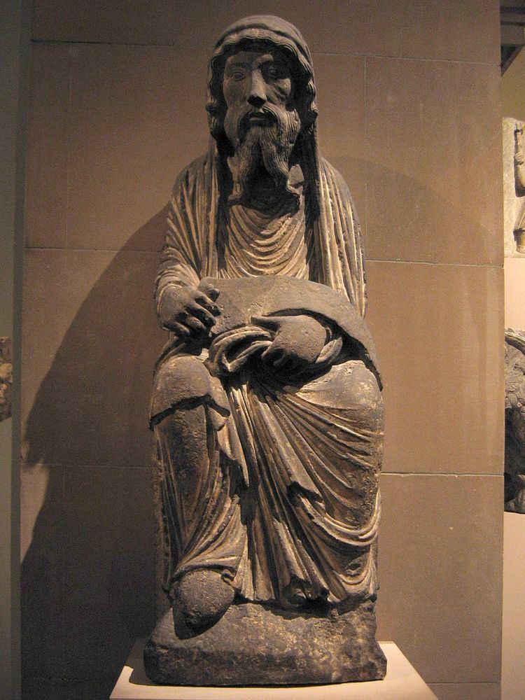 1170s in art