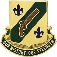 117th Military Police Battalion