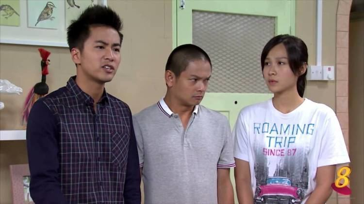 118 (TV series) 118sg A 23 yearold working male39s 90second rant about life Ep 15