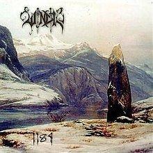 1184 (album) httpsuploadwikimediaorgwikipediaenthumb8