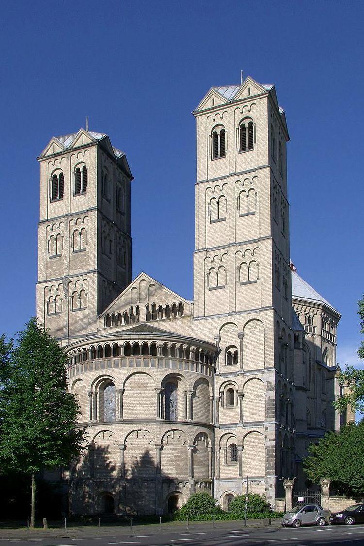 1190s in architecture