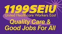 1199SEIU United Healthcare Workers East httpsuploadwikimediaorgwikipediacommonsthu