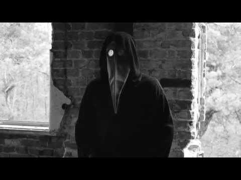11B-X-1371 11B X 1371 YouTube