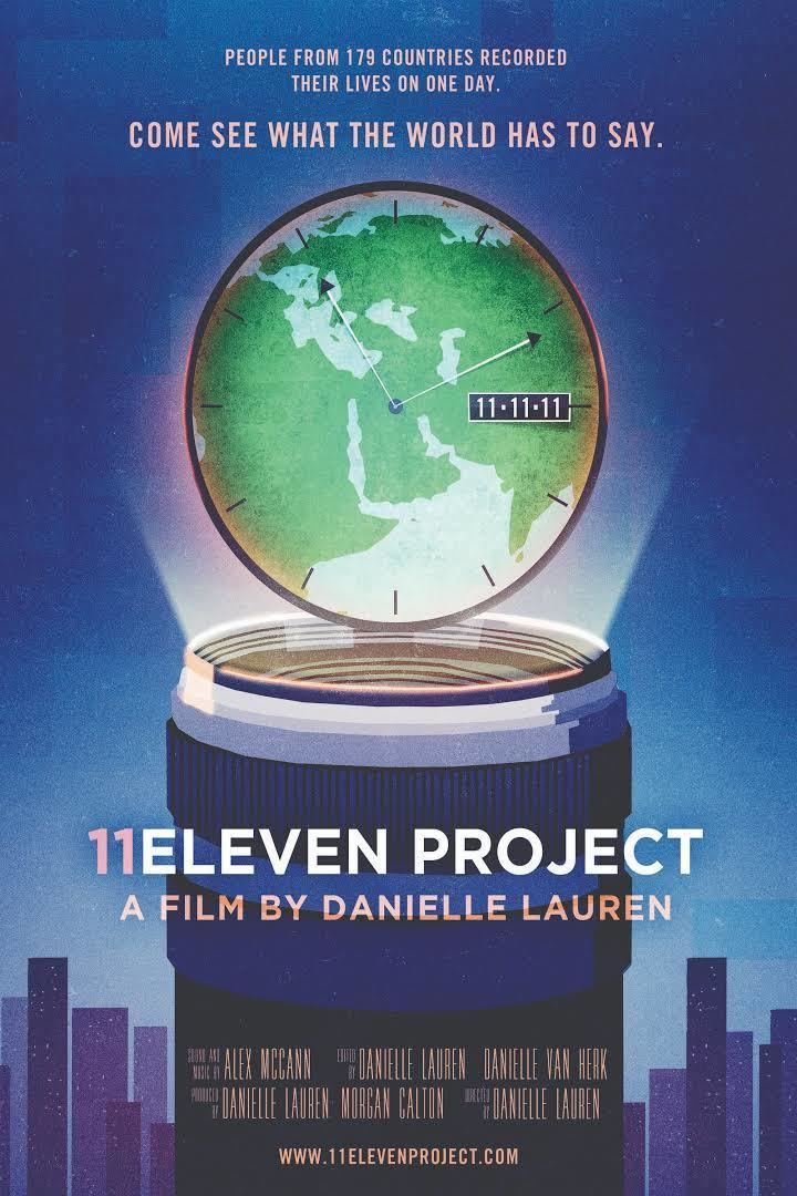 11Eleven Project t0gstaticcomimagesqtbnANd9GcQmYm6YXViH8jbYAu