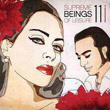 11i (album) httpsuploadwikimediaorgwikipediaenthumb4