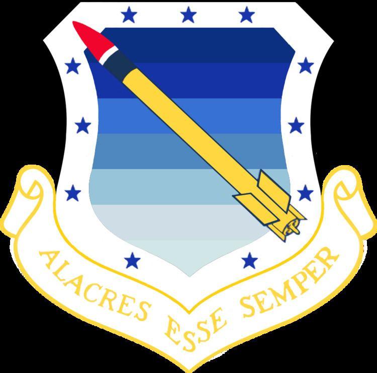 11th Air Division