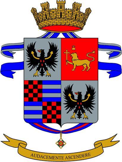 11th Alpini Regiment