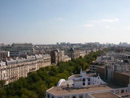 11th arrondissement of Paris wwwapartofpariscomimgillustrationsdiapodiapo