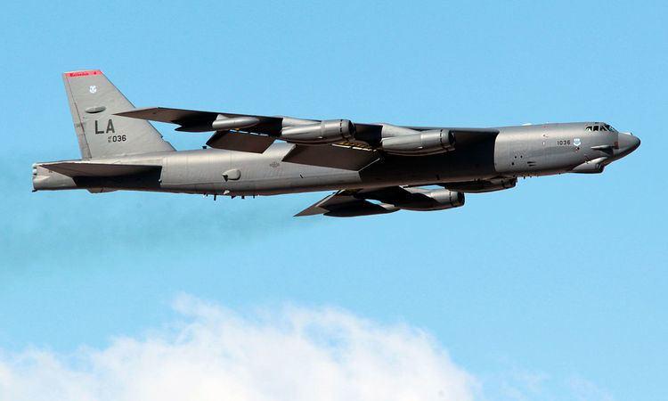 11th Bomb Squadron