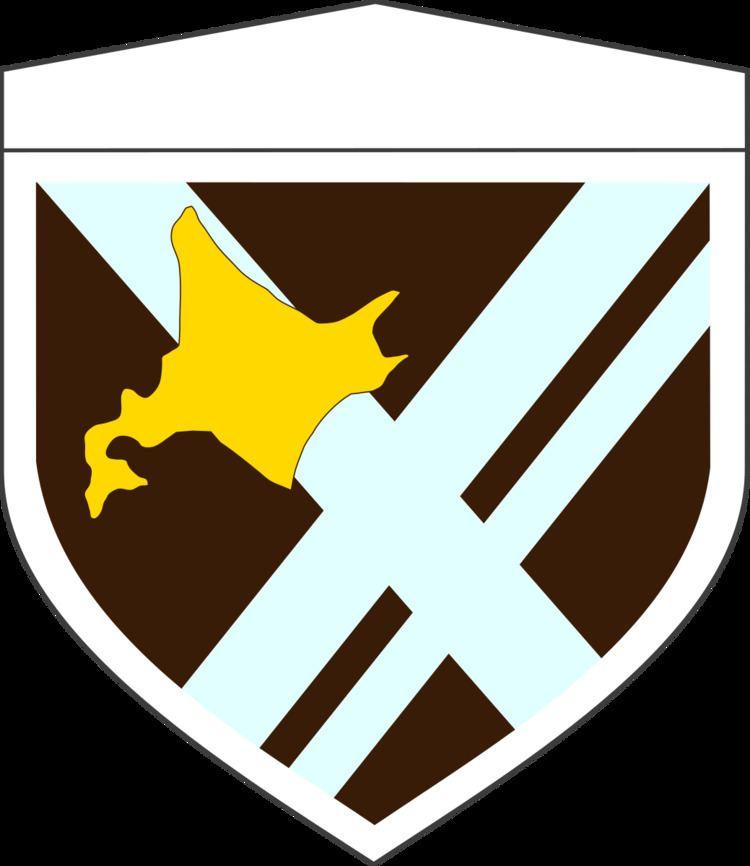 11th Brigade (Japan)